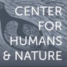 Center for Humans and Nature